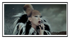 Stamp CL It Hurts by Yume-Hassei