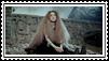 Stamp Dara It hurts by Yume-Hassei