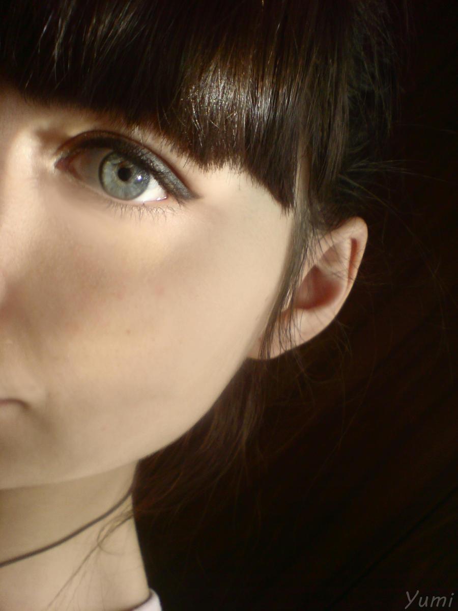 Yume-Hassei's Profile Picture