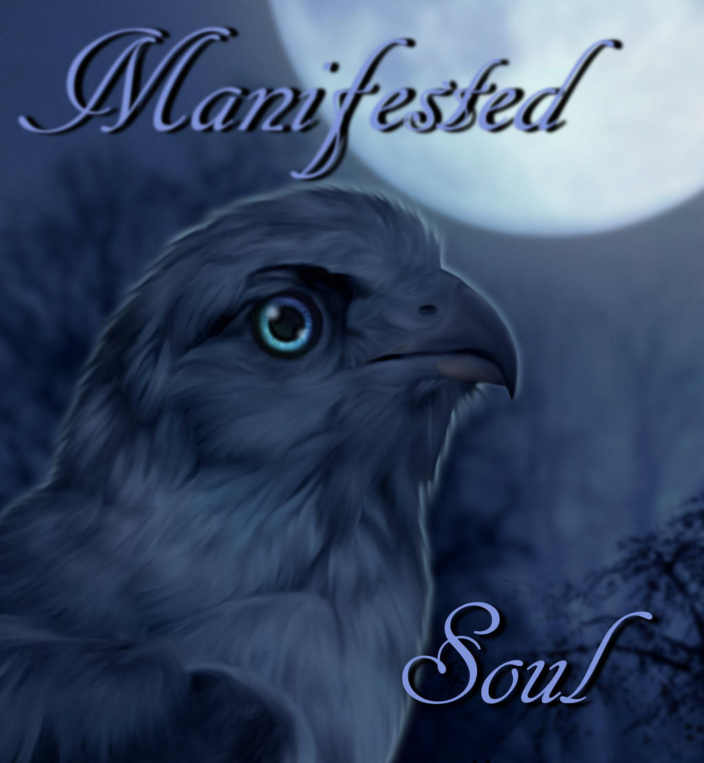 ManifestedSoul's Profile Picture