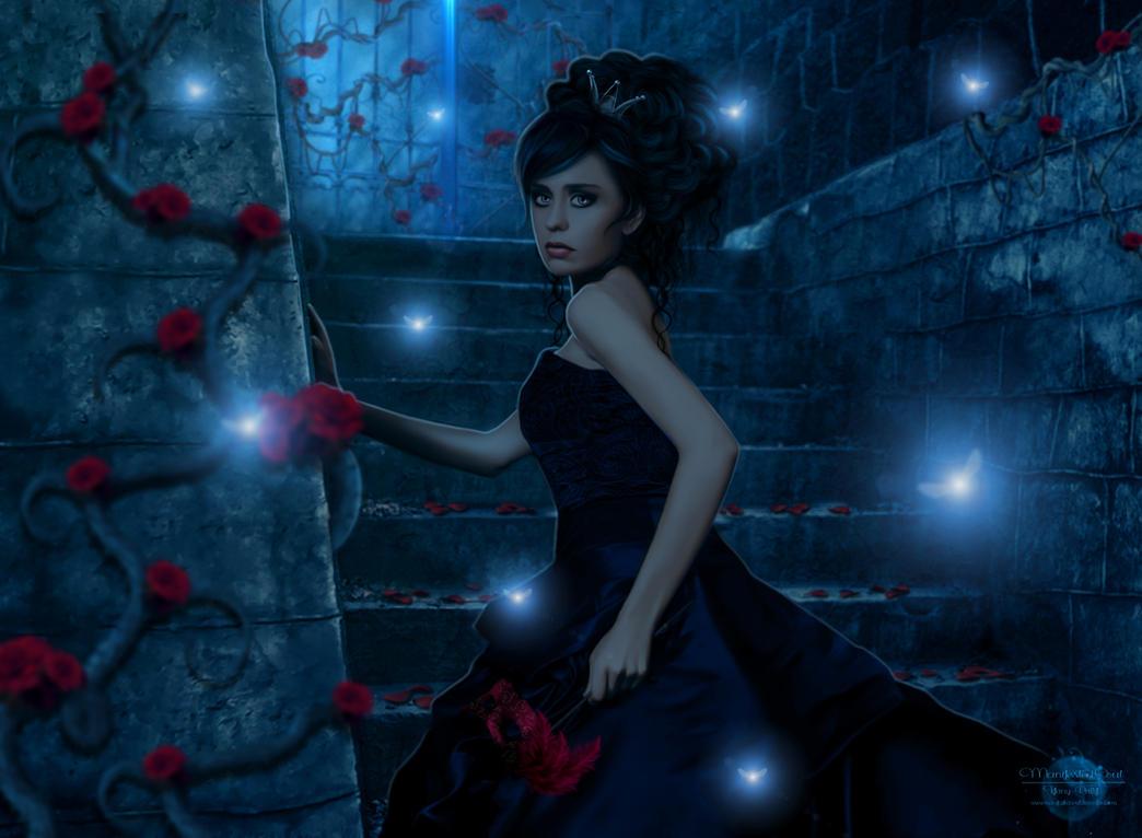 Za poeziju - Page 6 Midnight_masquerade_by_manifestedsoul-da3b90n