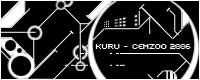 Lineas by Chika-Kuruta