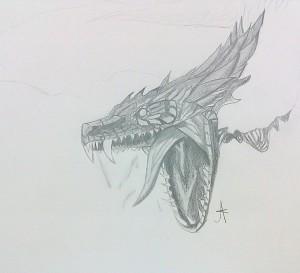 siktoxicwolfgirl's Profile Picture