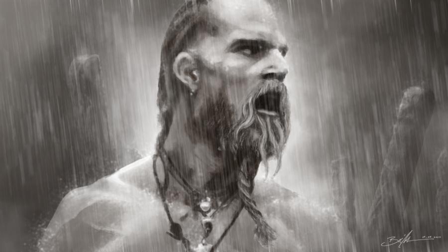 http://img15.deviantart.net/2ddd/i/2012/233/c/5/viking_tribute_by_o0el_stray0o-d5bwbod.png