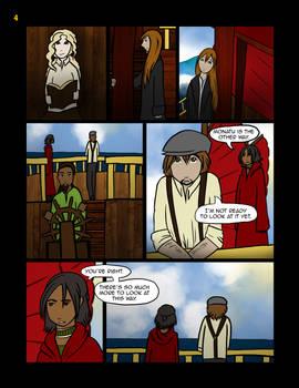 YOTM Book 2 Page 4