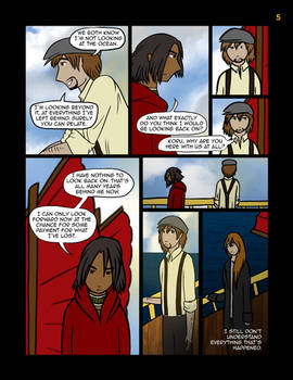 YOTM Book 2 Page 5