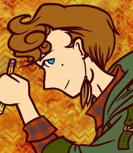 MarachiStudios's Profile Picture