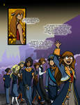 YOTM Book 3 Page 2