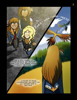 YOTM Book 3 Page 3