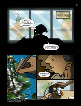 YOTM Book 3 Page 5
