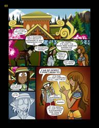 YOTM Book 3 Page 60 by MarachiStudios