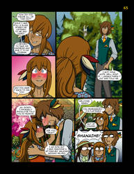 YOTM Book 3 Page 65 by MarachiStudios