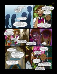 YOTM Book 3 Page 67 by MarachiStudios