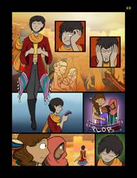 YOTM Book 3 Page 69 by MarachiStudios