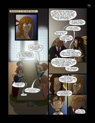 YOTM Book 3 Page 71 by MarachiStudios
