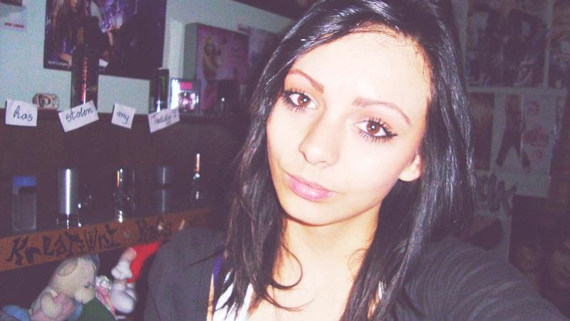Ayla-Kirkland's Profile Picture