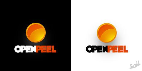 Open Peel