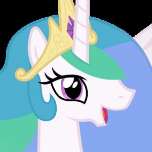 celestiahappyplz's Profile Picture