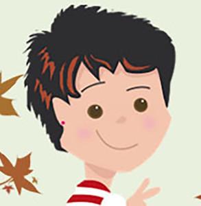 hnl's Profile Picture