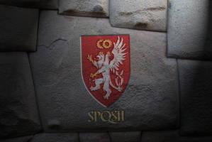SPQSII by FutureMillennium