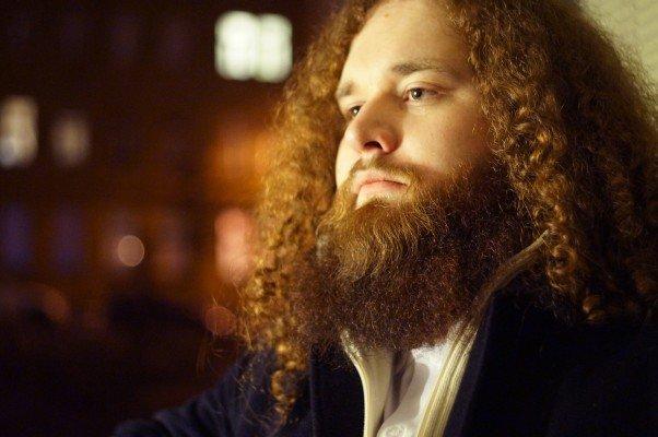 FutureMillennium's Profile Picture