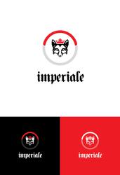 Imperiale logo by FutureMillennium