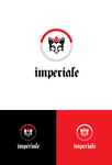 Imperiale logo