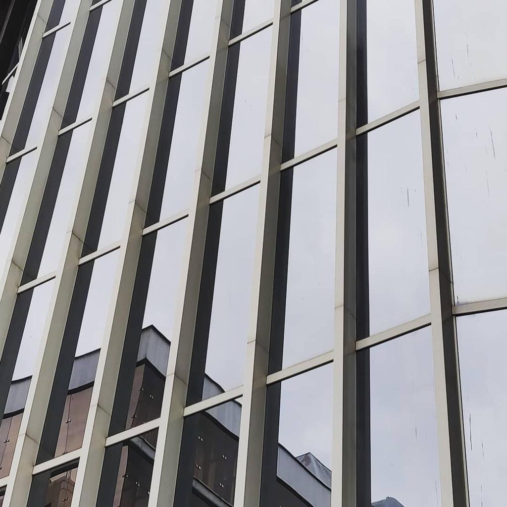 Windows by FutureMillennium