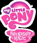 MLP: FiM logo