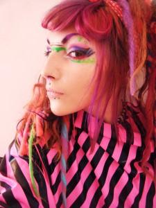 MissAstroSpook's Profile Picture