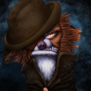 Mindofor's Profile Picture
