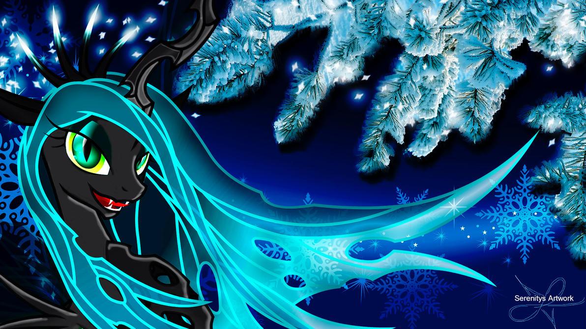 neon chrysalis wallpaper - photo #4