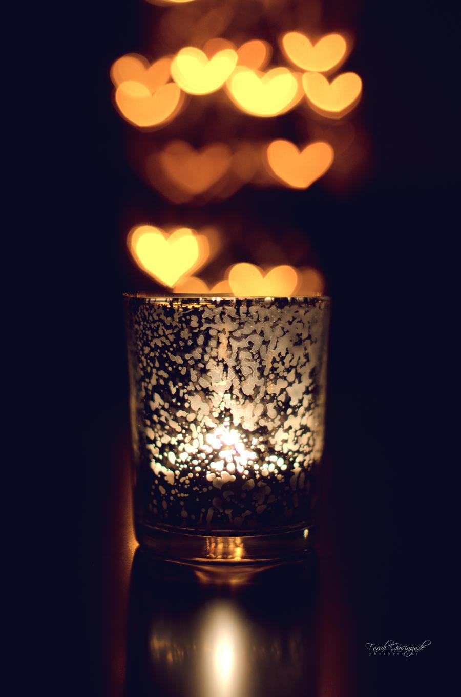 Plamen  svece - Page 3 Heart_flame_by_farashenka-d4ngqvb