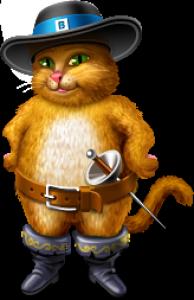axlmark's Profile Picture