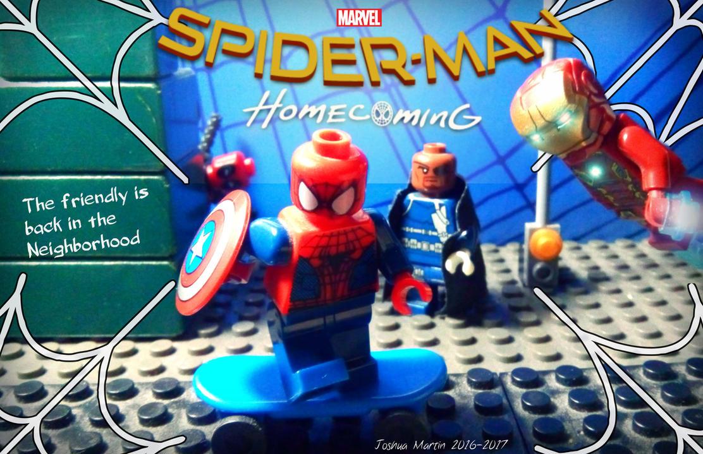 Image Result For Spiderman Games Y Com