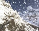 A 2nd Snow Study