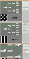 picogen 0.3: Heightmap Editor
