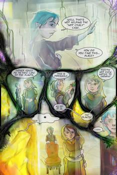 Stargazer's Gate - page 8