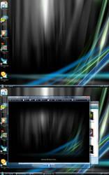 February Desktop - Ultimate