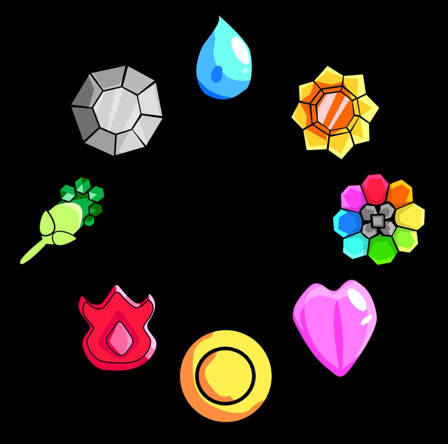 http://th07.deviantart.net/fs70/PRE/i/2011/172/b/a/pokemon_badges_for_fun_by_piratekiki-d3jknu4.jpg