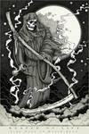 Reaper of Life