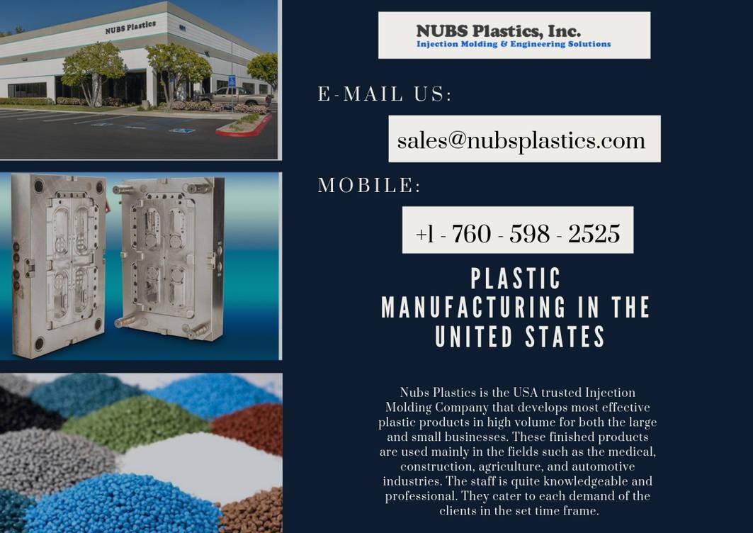 nubsplastics (Nubs Plastics  Inc )   DeviantArt