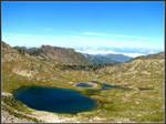 Pyrenee sights II