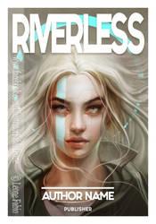 Riverless