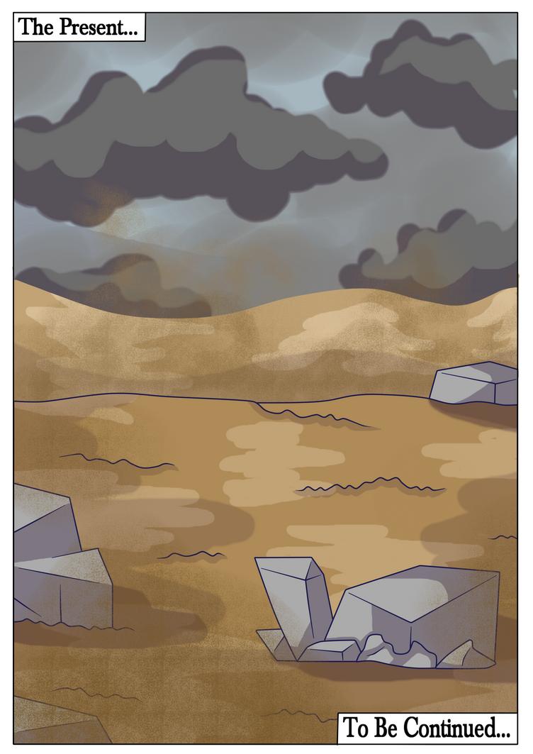 Surge Page 48