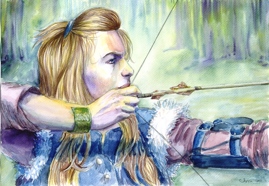https://orig00.deviantart.net/691b/f/2012/157/4/c/milva_the_archer_by_alenaswan-d52jsou.jpg