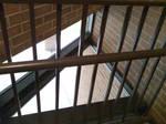 Floor Window
