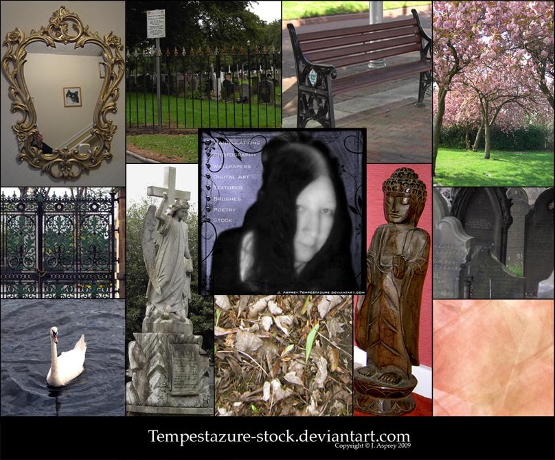 tempestazure-Stock's Profile Picture