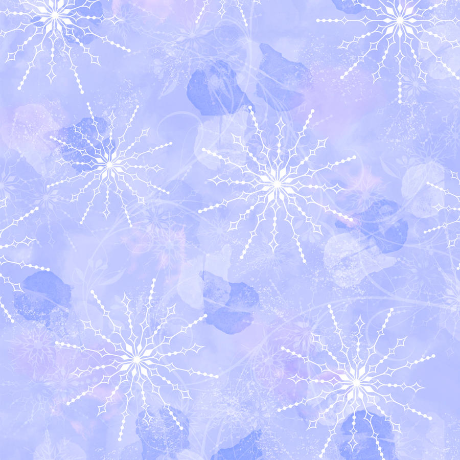 Winter scrapbook paper 1 by tempestazure-Stock on DeviantArt