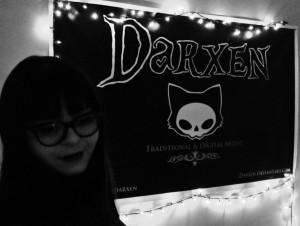 Darxen's Profile Picture